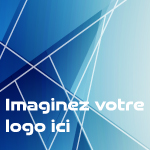 Imaginez votre logo ici !